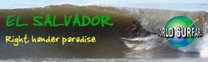 El-Salvador-1.jpg