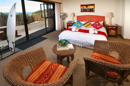 AF Suite Room3.jpg