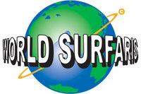 WSJ-logo-color.jpg