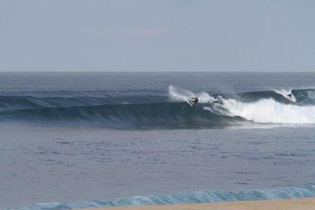 baja_surf4.jpg