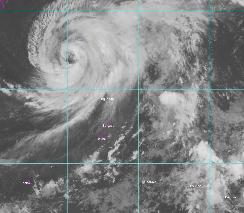typhoon-08-29-talas.jpg