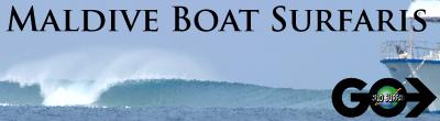 maldive-boat.jpg