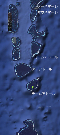 Atoll-Map.jpg