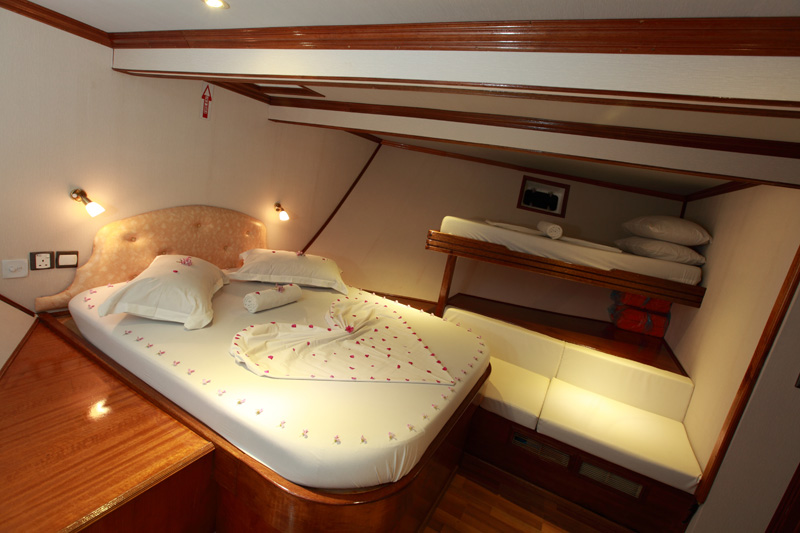 HF Cabin2.jpg