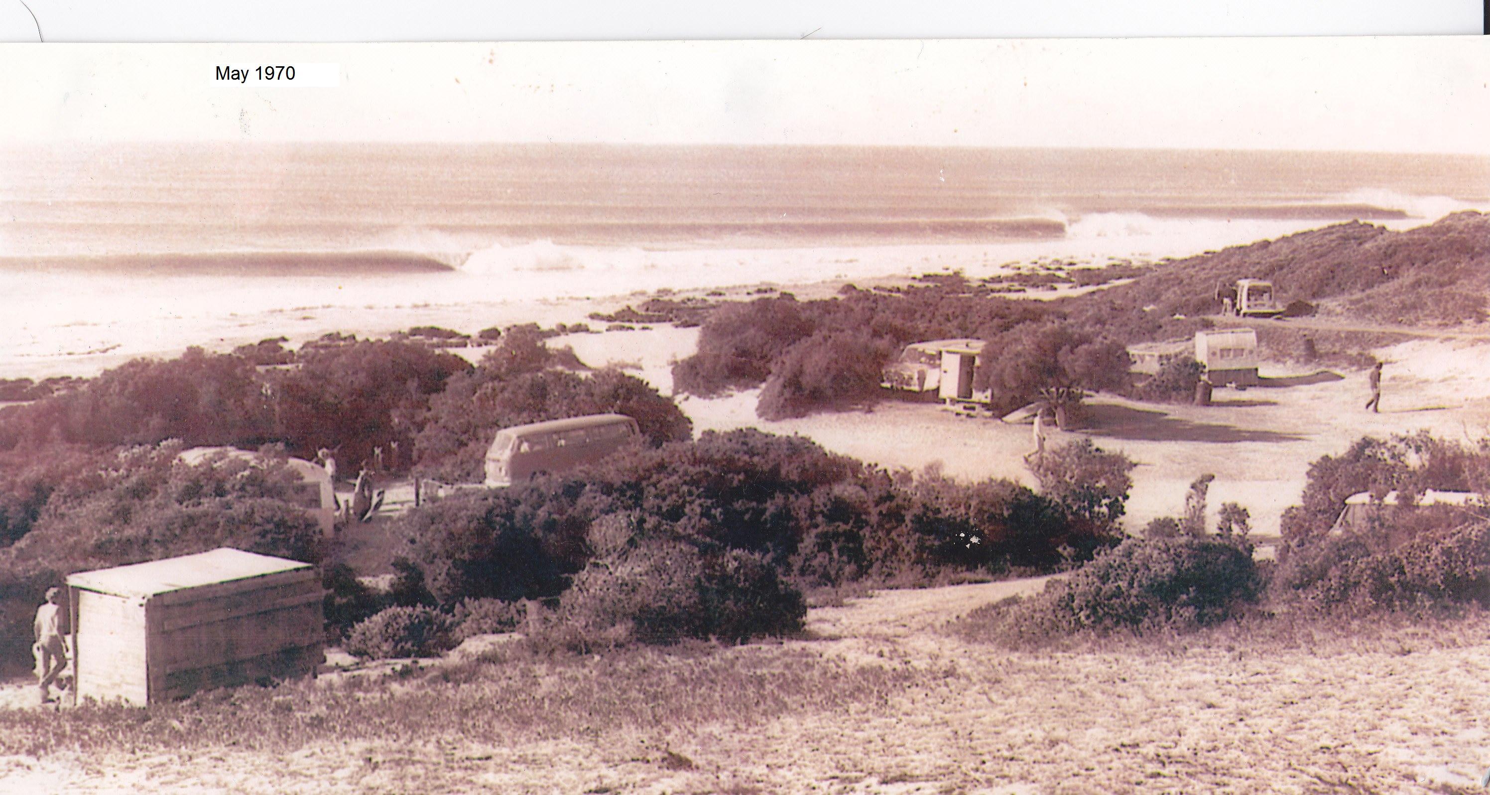 Jeffries Bay 1970.jpg