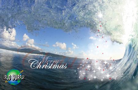 Merry-Christmas1-.jpg