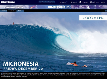Micronesia-20Dec-Surfline.jpg
