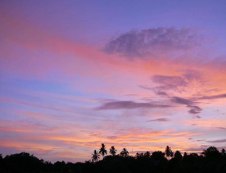 Nice-Sunset.jpg