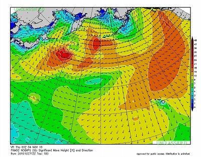 Nth Pacific.jpg