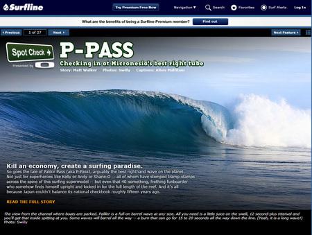 P-PASS.jpg