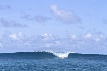 Richard Hudhuranfushi1.jpg