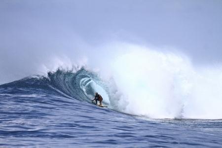 Richard Hudhuranfushi10.jpg