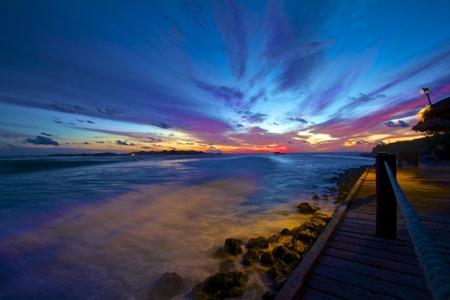Richard Hudhuranfushi11.jpg