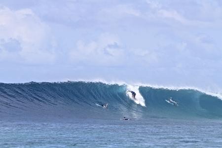 Richard Hudhuranfushi22.jpg