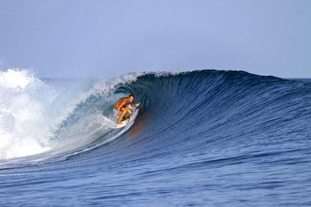 Richard Hudhuranfushi4.jpg