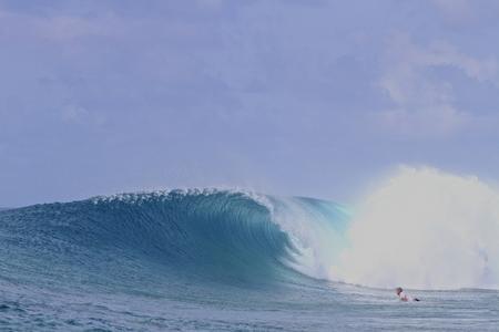 Richard Hudhuranfushi6.jpg