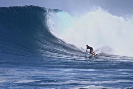 Richard Hudhuranfushi9.jpg