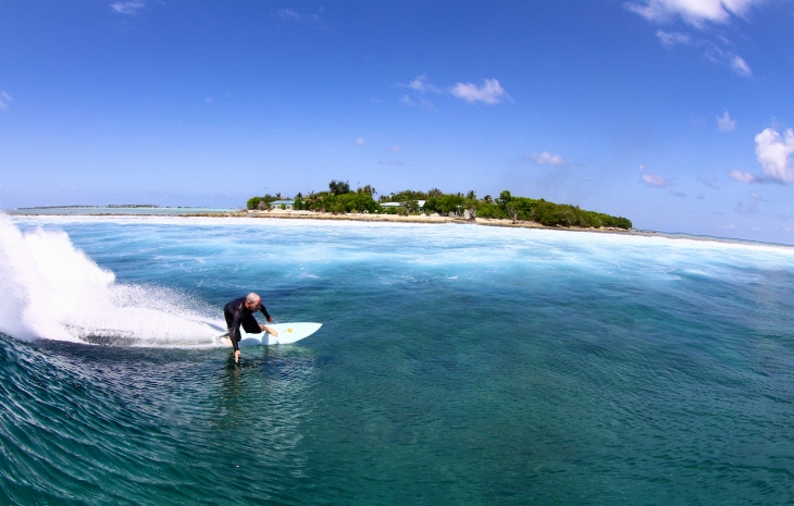 RichardKotch_Maldives2012_WS8_5-10.jpg