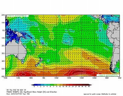Sth Pacific.jpg