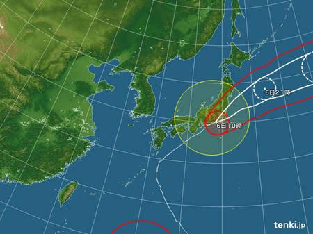 japan_near_2014-10-06-10-00-00-large.jpg