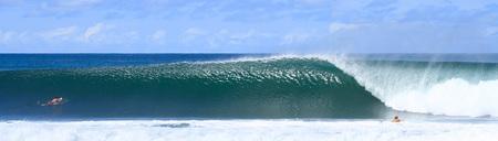surf04.jpg
