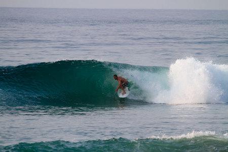 surf_las_palmeras_zack_bamba-01.jpg