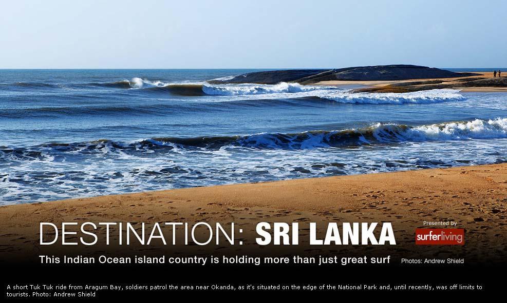 SriLanka-Aragum-Bay.jpg